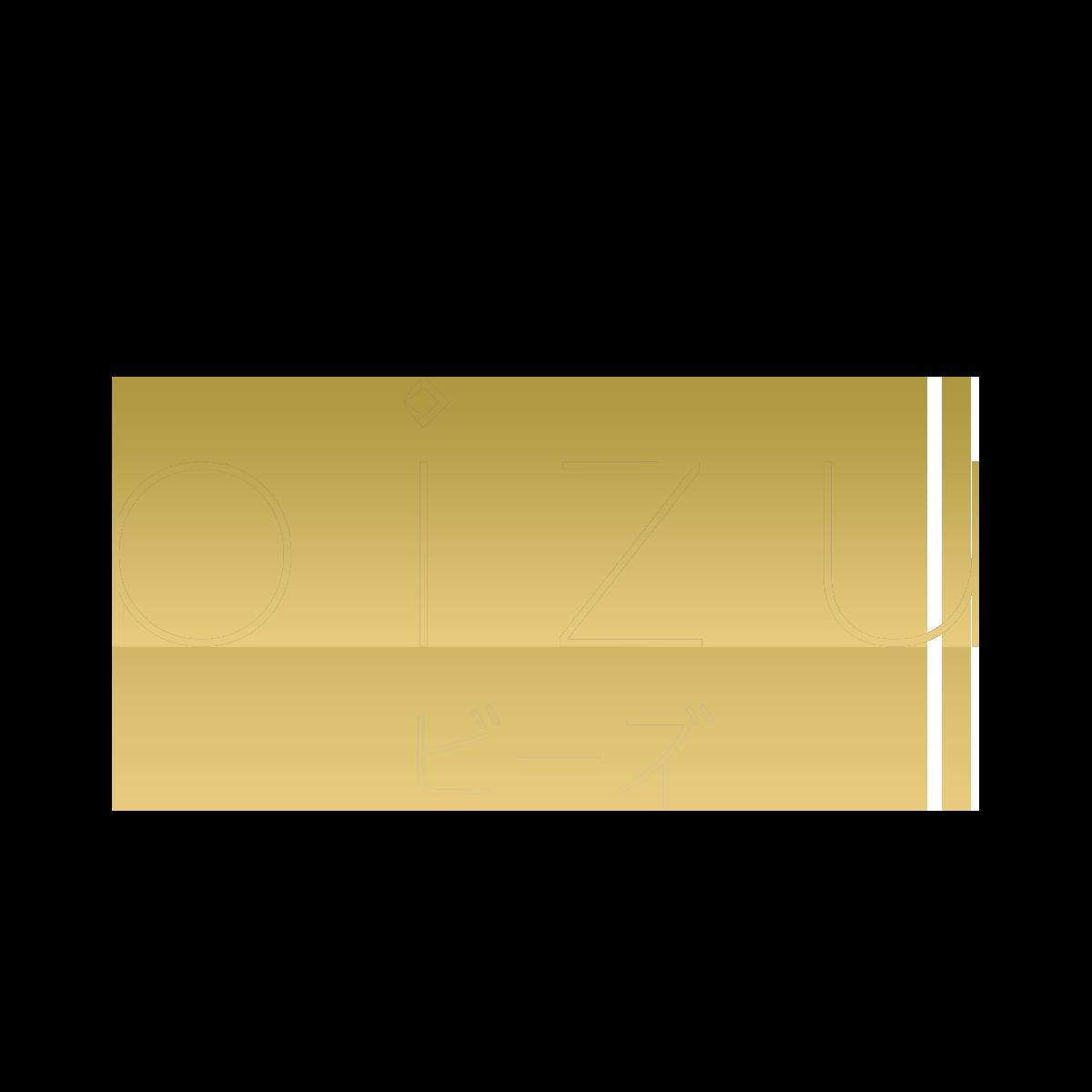 About BIZU ビーズ  