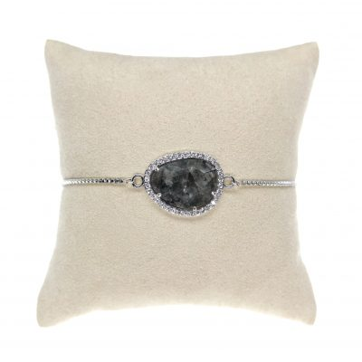Kalon II | best-sellers, strings, semi-precious, bracelets |
