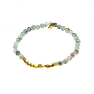Arcade Fyre | stretchy, bracelets |