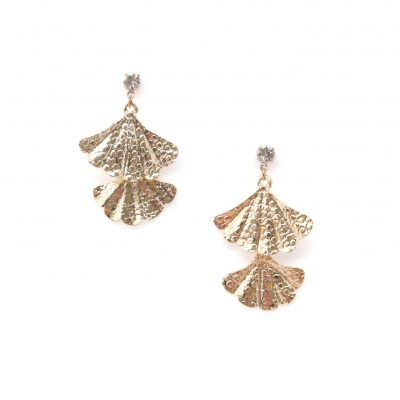 Sovay Earrings | best-sellers, fan, earrings |