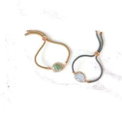 Sade III | new-arrivals, strings, bracelets |