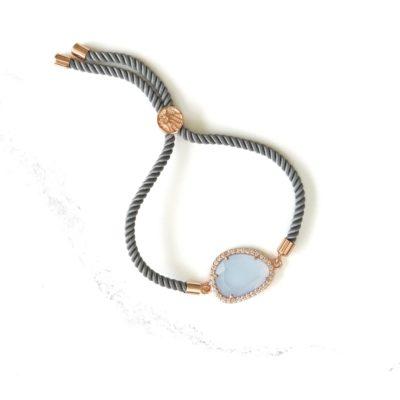 Sade IV | new-arrivals, strings, bracelets |